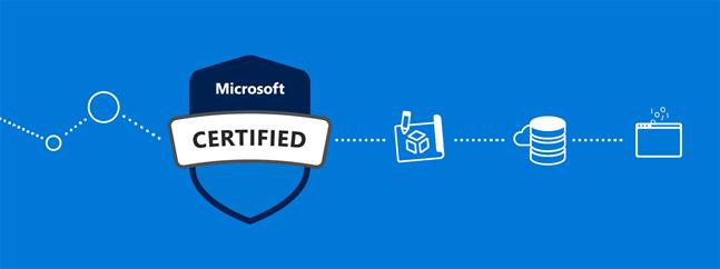 Pomembne spremembe v Microsoft Azure certifikaciji in usposabljanju