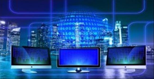 Delavnica IPv6 - od A do Ž v Microsoft okolju