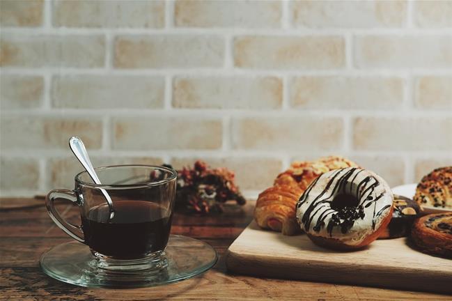 Poslovni zajtrk: PnP Provisioning Engine za SharePoint