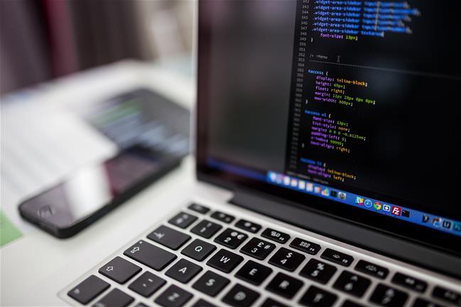 Managing Modern desktop